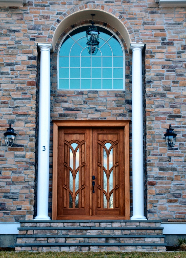 1000+ Images About Borano Classic Doors On Pinterest