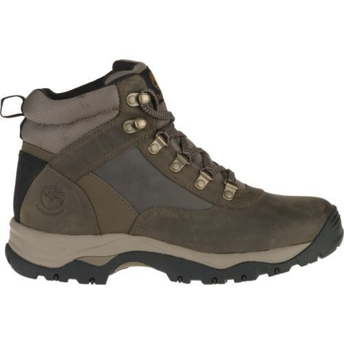 best 25 s hiking boots ideas on hiking
