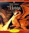The Hobbit:)