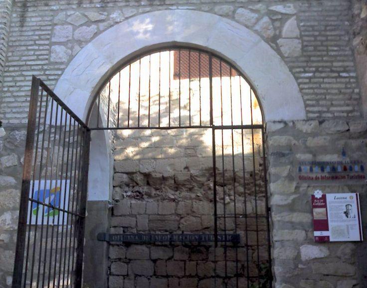 83 best oficinas de turismo en andaluc a images on for Oficina turismo cordoba
