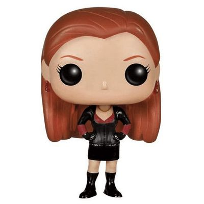 Figurine Pop! Buffy contre les Vampires Wishverse Willow