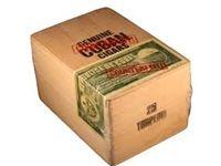 Genuine Counterfeit Cuban Torpedo Cigars  Price: $75.99
