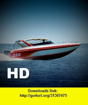 Sailboats HD, iphone, ipad, ipod touch, itouch, itunes, appstore, torrent, downloads, rapidshare, megaupload, fileserve