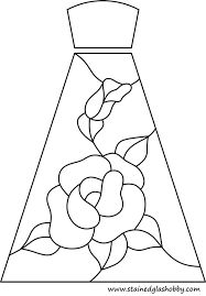 「dibujos de lamparas de vidrio」の画像検索結果