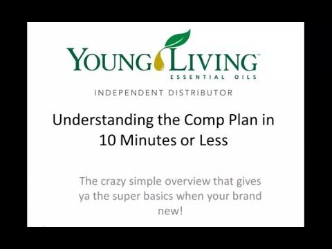 49 Best Images About Young Living Business On Pinterest