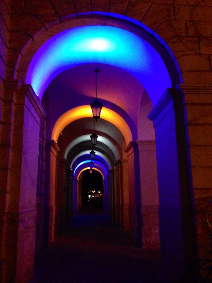 Ратуша • City Hall | Lviv, Ukraine
