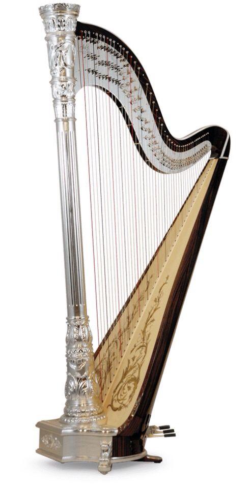 139 best images about pedal harp on pinterest fluted columns chicago concerts and concerts. Black Bedroom Furniture Sets. Home Design Ideas