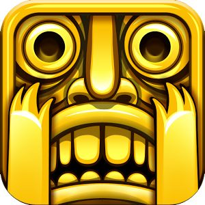 Fullapkapp.blogspot.com: Temple Run 2 Apk App For Android Full Free Downloa...