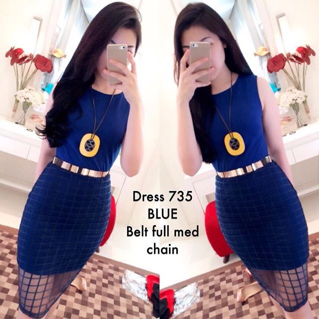Order by line : nokobi_clothes BBM : 56F14182 WA : 0878 566 45793