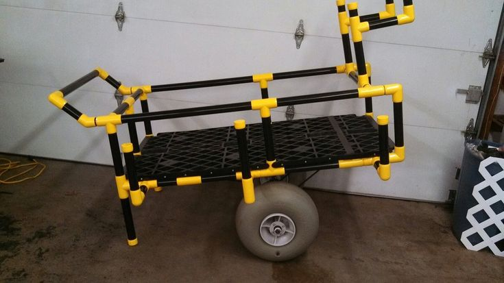 459 Best Images About Pvc Pipe Creations On Pinterest