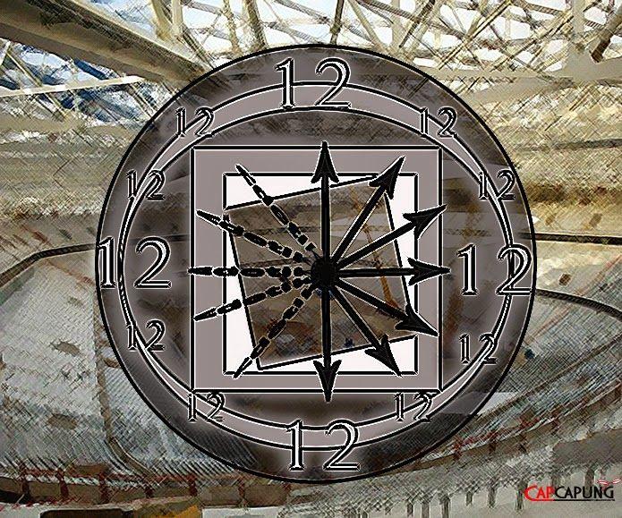 http://capcapung.blogspot.com/