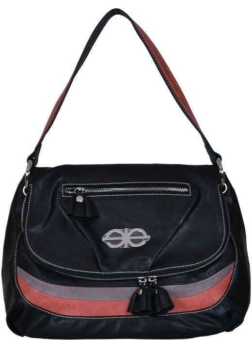 Luxusný model kabelky značky ELITE vyrobený z kvalitnej ekokože. Buďte štýlová ako modelky s kabelkou ELITE model´s.