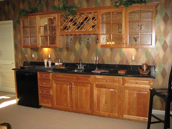 28 best home bar 101 images on pinterest home bar designs basement ideas and bar ideas - Home bar setup ideas ...