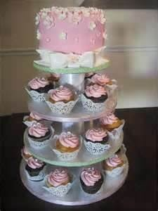 Image Search Results for vintage baby shower cake