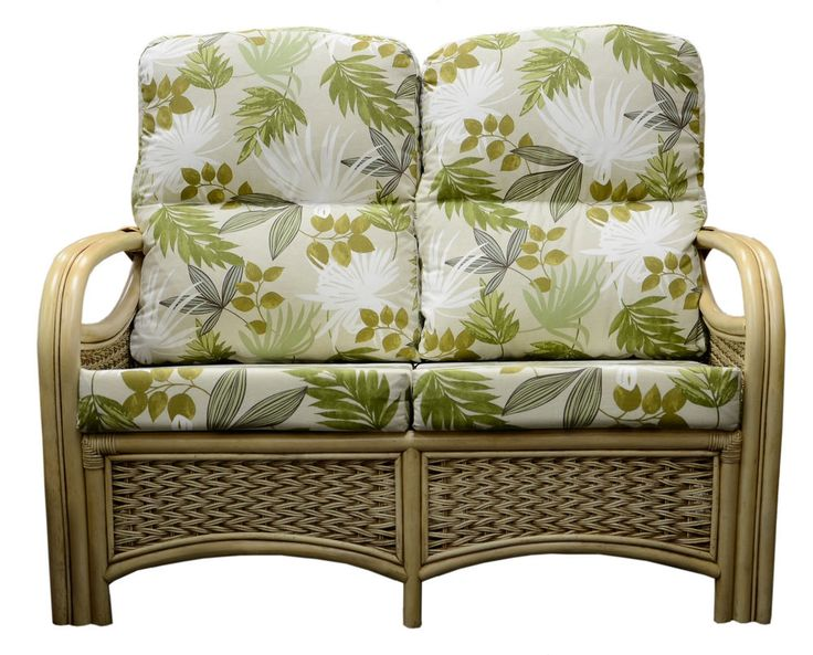 Best Sofa And Loveseat Covers