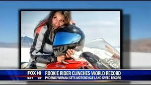 motorcycle speed women - Google-haku