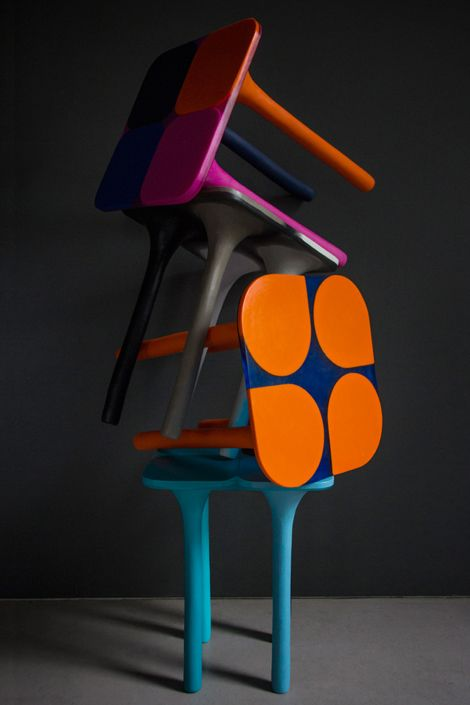 dinosaur-designs-stephen-ormandy-side-tables-7.jpg