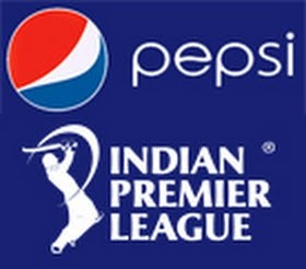 IPL 6 Points table with Points and Net Run rate Updated..See here the easiest way to see the IPL Points table.IPL best and Top teams and IPl 6 worst teams
