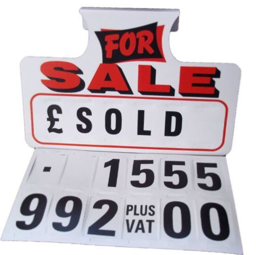 Eyes Catching Car For Sale Sign Design Ideas Free Picture Of Car For Sale Sign Under 10