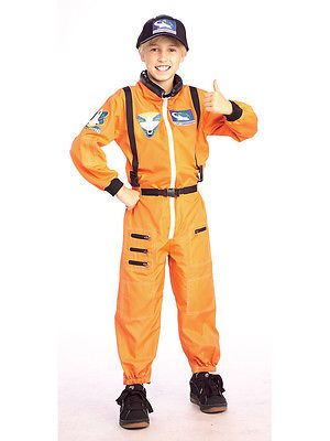 Child spaceman #astronaut fancy #dress #costume kids boys male bn,  View more on the LINK: 	http://www.zeppy.io/product/gb/2/190921912030/