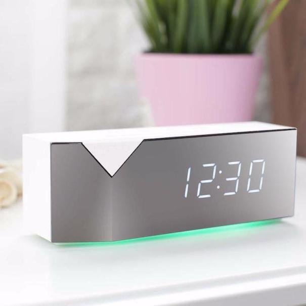 16 Alarm Clocks Guaranteed To Wake Up Your Kids This Year Kids