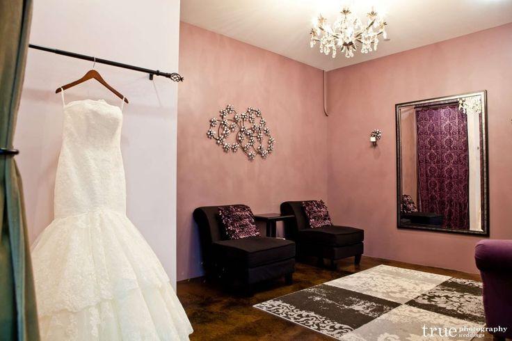 White flower bridal san diego choice image flower decoration ideas 31 best boutique inspiration images on pinterest bridal shops the white flower bridal boutique san diego mightylinksfo