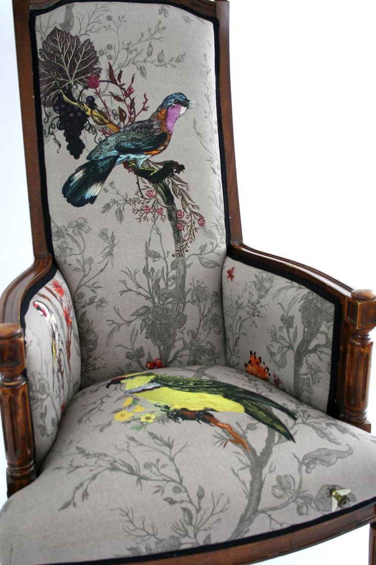 Free Sofa Uplift Glasgow Set Below 10000 In Chennai 125 Best Furniture Easychairs Images On Pinterest Armchairs Timorous Beasties