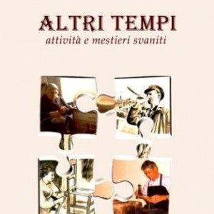 Acquista il libro on-line senza spese di trasporto: www.edizionimagister.it