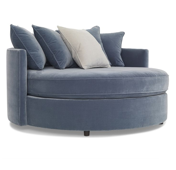 Best 20 Mitchell Gold Ideas On Pinterest Modern Living Room Sets Mitchell Gold Sofa And