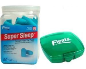 Best Earplugs for Sleeping: Sleep through all the snoring and other noise