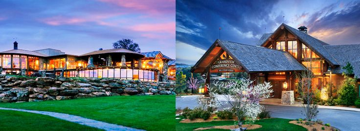 Torgerson Design Partners-Ozark, MO. Creates Fantastic Architecture! Check them out!