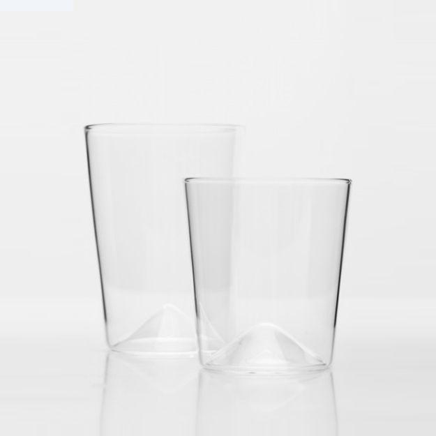 Die besten 25+ Sicherheitsglasböden Ideen auf Pinterest - bunte glas trennwande spielerisch