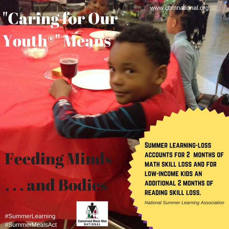 sale    With for   restaurants columbia http   t co WgB fhU yz Nourishing Youth      Bodies  afterschoolmeals mn  What   mean  Meals does Minds  amp  for Our     heights      Caring discount in  AfterSchoolLearning Summer