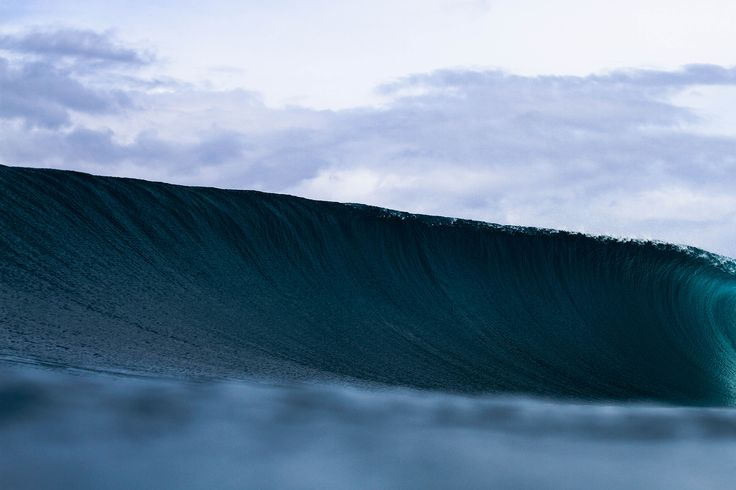 Adventure 007 | Monsta Surf