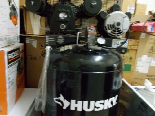 HURSKY-80-gallon-air-compressor
