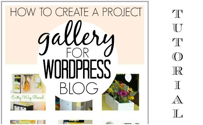 how to create a block quote wordpress