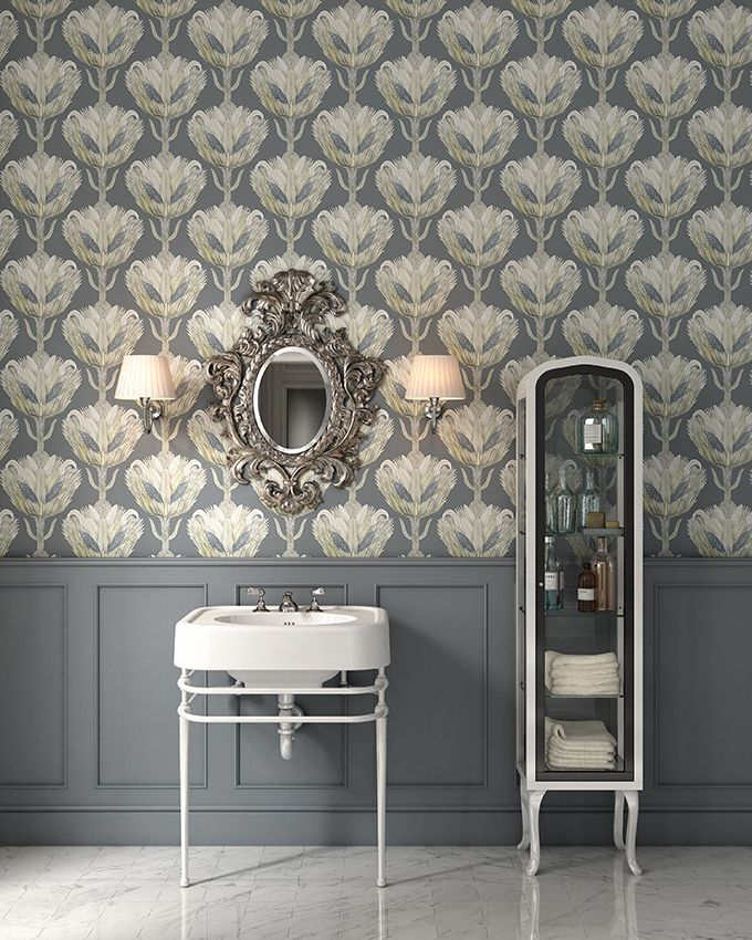 Best 25 unique wallpaper ideas on pinterest book for Unique design milano