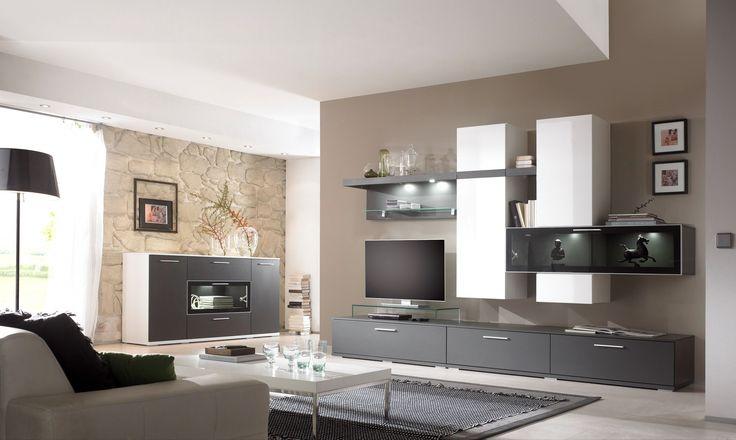 Attraktiv Wohnzimmer Neu Streichen Wohnzimmer deko Pinterest - wohnzimmer landhausstil gebraucht