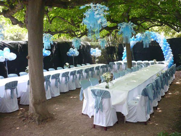 decoracin de bodas en casa un presupuesto muy ajustado puede hacer que los novios crean que su boda de ilusin no ser como el que anhelaban