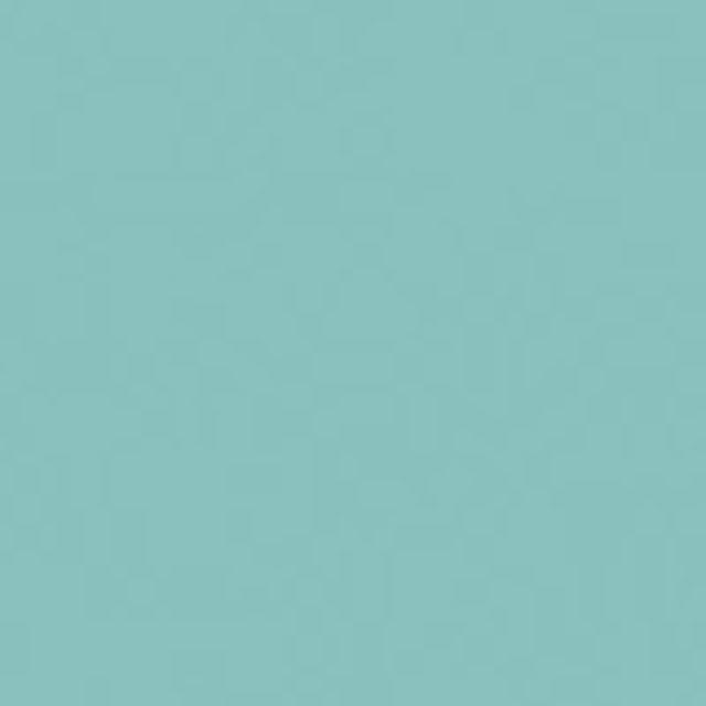 Peinture murs et boiseries Vert jade satin 2,5L - CASTORAMA
