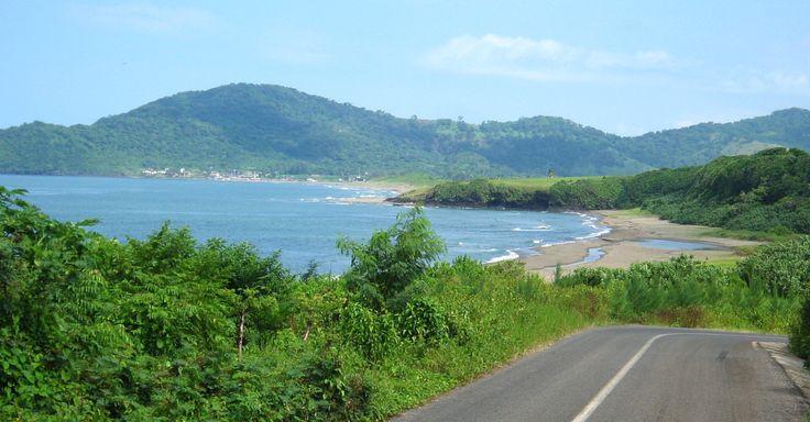 Para vacaciones, fin de semana, de aventura, para viajar con los niños o simplemente salir de la rutina. las playas que no te debes perder en Veracruz.