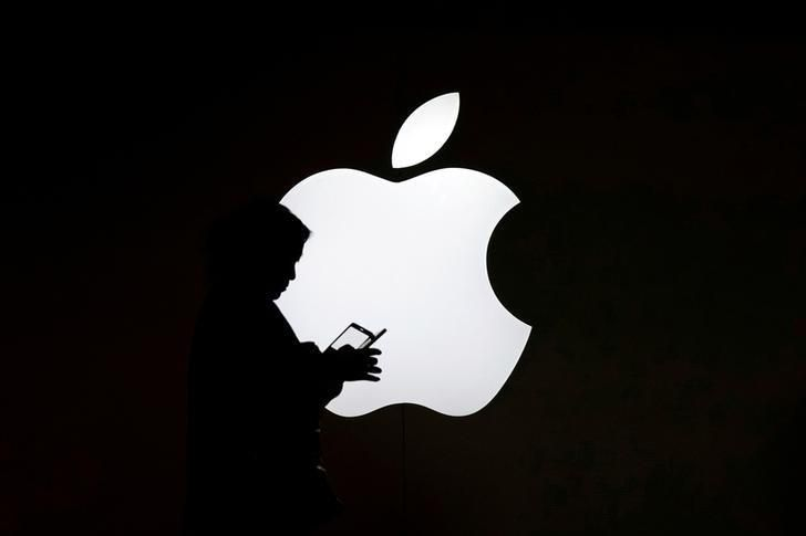 Apple iphone market place share slips in October-quarter: investigation business