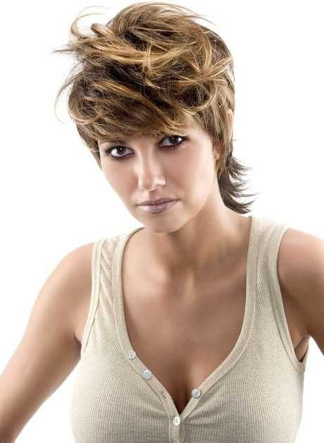 hair style for bangs best 25 razor haircuts ideas on layered 8191