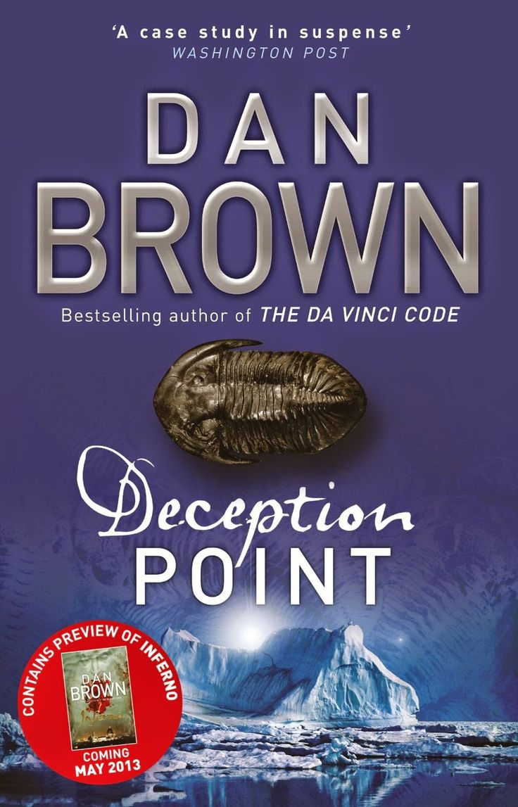 http://mazaj3.blogspot.com/2015/03/dan-brown-deception-point-pdf.html