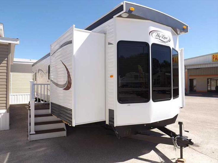 Used park model mobile homes for sale florida