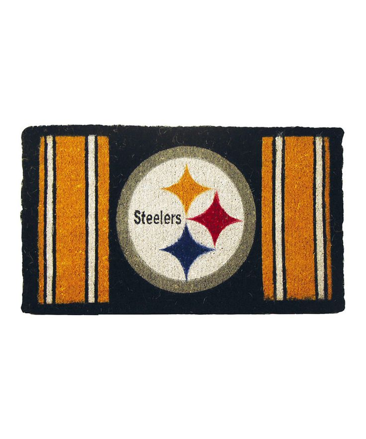 110 Best Pittsburgh Steelers Images On Pinterest