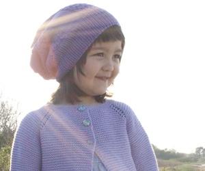mormor.nu, mormor, knit, mormor.nu, hand-knitted childrens clothes. #kids