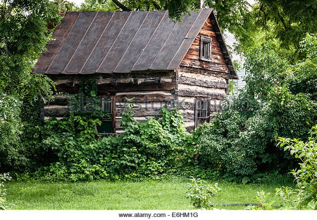 17 Images About Log Cabins Exterior On Pinterest