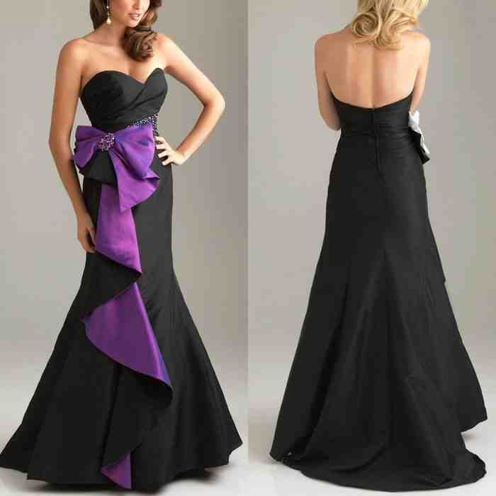16 best Cheap Dresses in Promotion images on Pinterest ...
