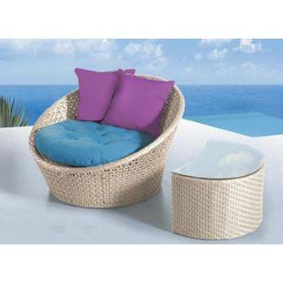 JoJo Outdoor Lounge Set
